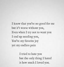 Heartbroken Quotes Extraordinary Heartbroken Quotes Heartbroken Quotes Pinterest Heartbroken