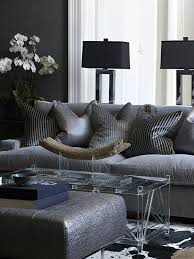 the most beautiful table lamps for a modern living room 5 the most beautiful table lamps