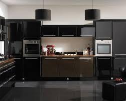 Great Kitchen Great Kitchen Cabinets Elegant Kitchen Cabinet Designs Kitchen