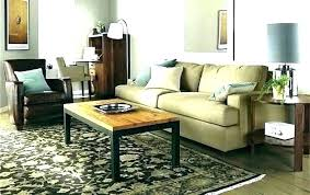 room and board rugs room and board ce sofa bed rugs room and board indoor outdoor