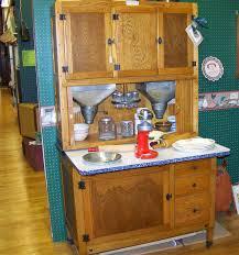 Apartment Size Hoosier Cabinet 17 Best Images About Hoosier Cabinets On Pinterest Hoosier Style