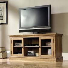 entertainment center for 50 inch tv. 50 Inch Tv Stands Excellent Entertainment Wall Unit Small Stand All Black Wide Center For H