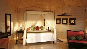 Spa Inspired Bedrooms Komandoo Island Resort Spa A Kuoni Hotel In Maldives