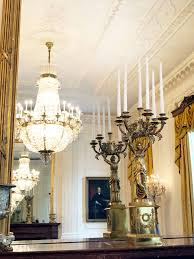burned the white house in 1814 in fact this was also in the book i was reading during our trip america s first daughter so good by the way