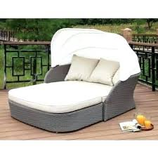 outdoor seating furniture of cm patio canopy daybed circular round seatin round outdoor seating