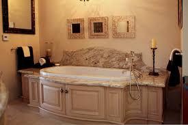bathroom remodeling showrooms. Interesting Bathroom Bathroom Remodeling Showrooms Ventura County Los Angeles County On Showrooms U