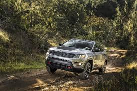 2018 jeep australia. exellent 2018 inside 2018 jeep australia w