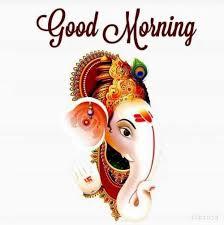 good morning ganesh image photos in hdgood morning ganesh image photos in hd
