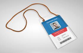 Gratis Fresh Download Graduates Template Resume Card Sample 85 Id In