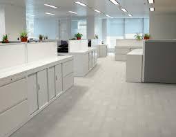 office flooring. amtico office flooring