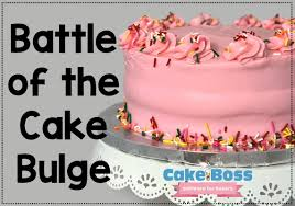 How Much Should I Charge For My Cakes Cakeboss