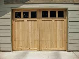 garage door with entry door built in exterior garage door blue house endearing com regarding plan