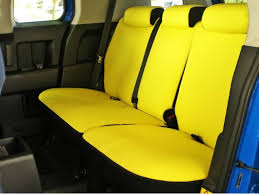 seat designs yellow neosupreme seat covers