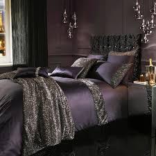 Superb Purple Boudoir Bedroom Psoriasisguru Com