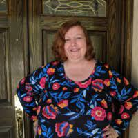 Joy Bentley - English Tutor - Tutoring Elementary and | LinkedIn