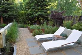 japanese patio furniture. Border Planting Ideas Patio Traditional With Japanese Maple Tree Furniture N