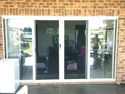 patio doors installation cost how much do sliding patio doors cost patio door installation cost sliding