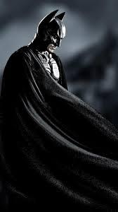 Dark Knight iPhone Wallpapers - Top ...