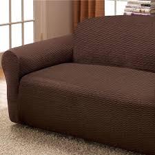 3 seat sofa slipcover fascinated sofa slipcovers 3 seat sectional cover 4 seat ikea karlanda 3 3 seat sofa slipcover