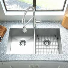 Stone Kitchen Sink Sinks New Awesome Fresh Wooden High Back Wall