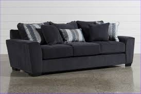 minimalist modern furniture. Sofa Contemporary Furniture Design Inspirational Simply Amish Minimalist Modern House Ideas