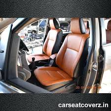 leather seat covers car designer for cars