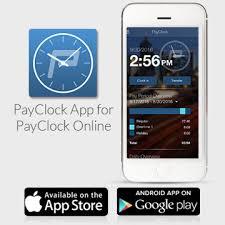 Free Time Card App Free Timecard App Rome Fontanacountryinn Com