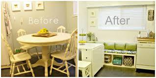 Kitchen Corner Decorating Confortable Kitchen Corner Bench Elegant Kitchen Design Furniture
