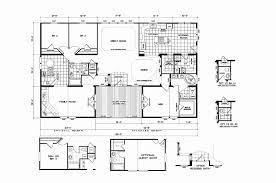 rammed earth floor plans elegant earth homes floor plans awesome earth house plans best new earth