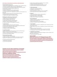 essay with citations for ielts