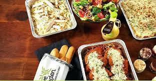 olive garden rochester mn olive garden olive garden catering is available for pickup or olive garden rochester mn