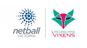 Chinese health officials have reported thousands of coronavirus infections in china, including many that resulted in death. Netball Victoria Statement Covid 19 Update Netball Vic