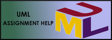 uml assignment help uml homework help uml assignment help