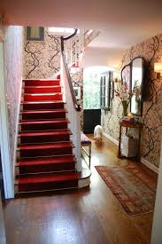 carpet on stairs. adding a splash of color to your interior is easy with the right carpet on stairs n