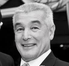 Nicola Palozzi Obituary (1943 - 2017) - Gates, NY - Rochester ...