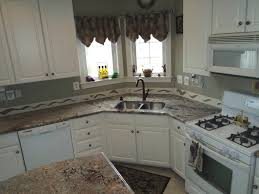 Crema Bordeaux Granite Kitchen M Mclean Typhoon Bordeaux Granite Kitchen Countertop Granix