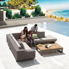 l shape furniture. Plain Shape Throughout L Shape Furniture