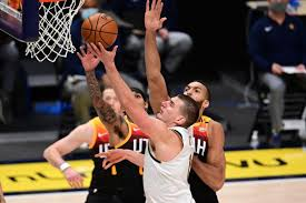 Nuggets vs. Lakers live stream: How to watch the TNT game via live online  stream - DraftKings Nation