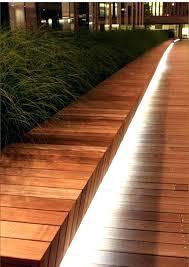 decking lighting ideas. Best Deck Lighting Outdoor Ideas On Led Lights Decking G