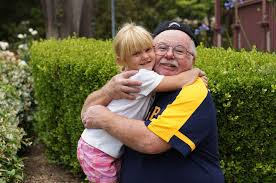Die Besten Senioren Witze Und Rentner Sprüche Wir Lieben Es