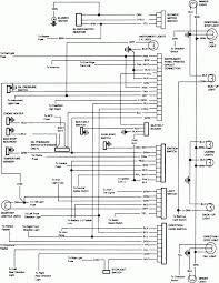international truck wiring diagram wiring diagram international truck radio wiring diagram and hernes