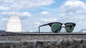 Nectar Blue Light Blocking Frames In Wayfarer Best Sunglasses Our Favourite Shades For Men And Women