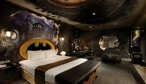 awesome bedrooms. Batman Awesome Bedrooms