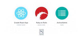 A Rock Solid, Modern Web Stack—Rails 5 API + ActiveAdmin + Create ...