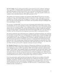 labor market essay news