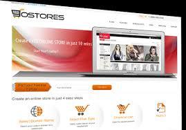 Your Free Online Online Store Builder Software Cart Saas Open Source Script