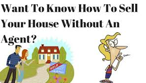 How To Sell Your House By Owner Without A Realtor Wma Property