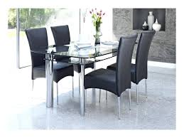 surprising dining table set 4 chairs 18 inspiration for glass top india room round wood of apartment outstanding dining table