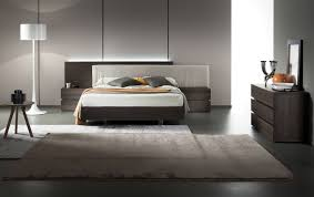 italian bedroom furniture modern. Bedroom Sets Collection, Master Furniture. Made In Italy Wood Modern Italian Furniture E