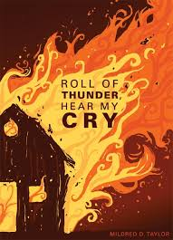 roll of thunder hear my cry video music photos movies there are some